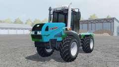 HTZ-17222 ruedas dobles para Farming Simulator 2013