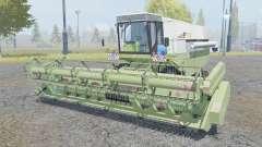 Fortschritt E 517 para Farming Simulator 2013