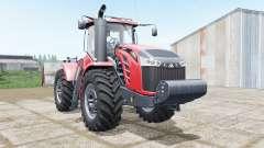 Challenger MT900E canadian version para Farming Simulator 2017