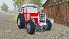 IMT 560 P 4x4 para Farming Simulator 2013