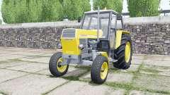 Ursus 1002 para Farming Simulator 2017