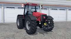 JCB Fastrac 2150 1998 para Farming Simulator 2013
