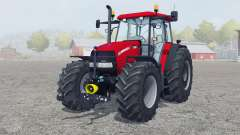 Case IH MXM180 Maxxum para Farming Simulator 2013