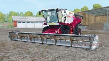 Palesse GS16 para Farming Simulator 2015