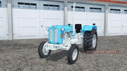 Rakovica 65 Super para Farming Simulator 2015