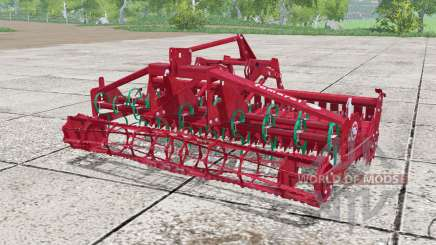 Unia Ceres para Farming Simulator 2017