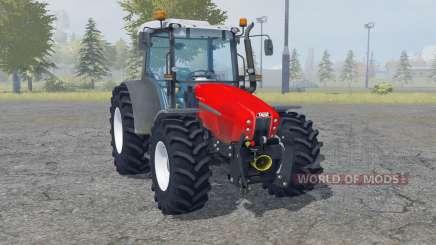 Mismo Explorer3 85 para Farming Simulator 2013
