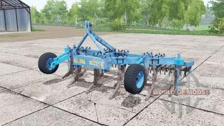 PCH-4.5 para Farming Simulator 2017