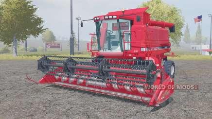 Case IH 2388 Axial-Flow EU version para Farming Simulator 2013