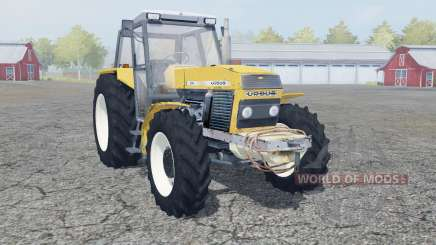 Ursus 1614 animated element para Farming Simulator 2013