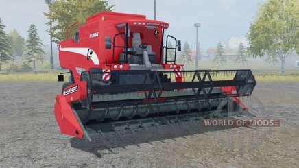 Laverda M306 para Farming Simulator 2013