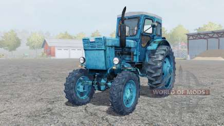 T-40АӍ para Farming Simulator 2013