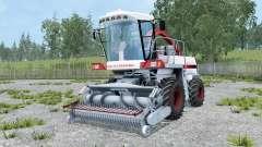 No-680M partes móviles para Farming Simulator 2015