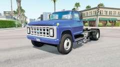 Ford F-14000 para American Truck Simulator