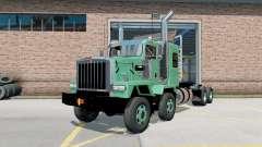 Kenworth C500 para American Truck Simulator
