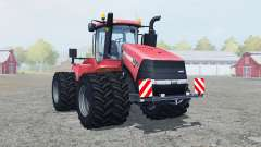 Case IH Steiger 600 autosteer para Farming Simulator 2013