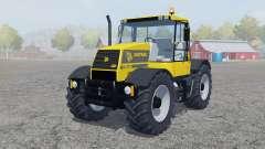 JCB Fastrac 185-65 para Farming Simulator 2013