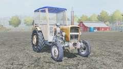 Ursus C-330 animated element para Farming Simulator 2013