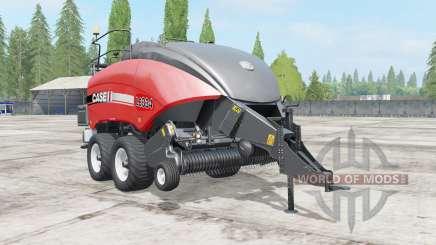 Case IH LB 334 high-performance para Farming Simulator 2017