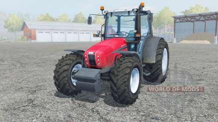 Mismo Explorer3 105 para Farming Simulator 2013