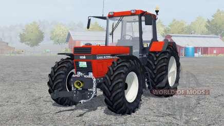 Case International 1455 XL light brilliant red para Farming Simulator 2013