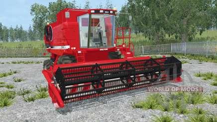 Case IH Axial-Flow 2388 para Farming Simulator 2015