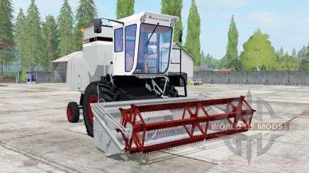 Gleaner F2 para Farming Simulator 2017