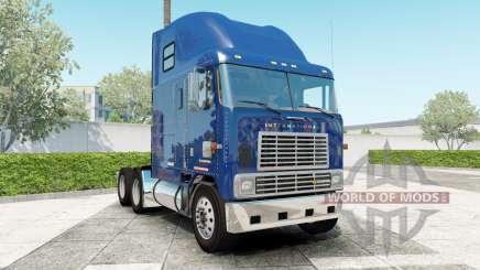 International 9600 1994 para American Truck Simulator