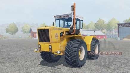 Raba-Steiger 250 1979 para Farming Simulator 2013
