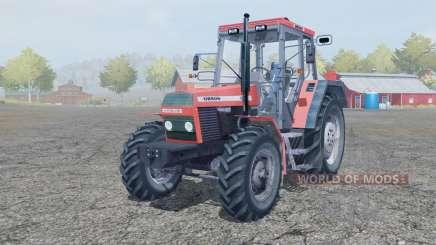 Ursus 1234 moving elements para Farming Simulator 2013