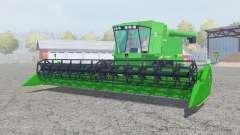 John Deere 9610 para Farming Simulator 2013