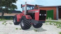 Case International 9190 desire para Farming Simulator 2015