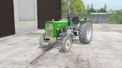 Uᶉsus C-355 para Farming Simulator 2017