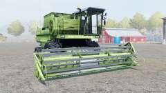 No-1500 paja chopper para Farming Simulator 2013