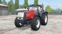 Valtra 8050-8950 para Farming Simulator 2017