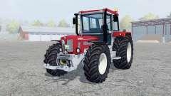 Schluter Super 1500 TVL desire para Farming Simulator 2013