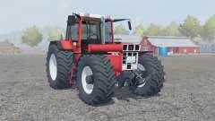 International 1455 XLA para Farming Simulator 2013