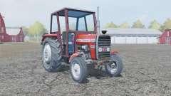 Massey Ferguson 255 para Farming Simulator 2013