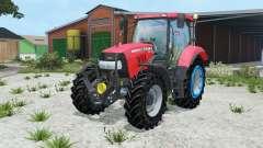 Case IH Maxxum 140 2013 para Farming Simulator 2015