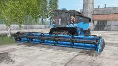 Torum 760 para Farming Simulator 2017