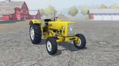 Valmet 86 id safety yellow para Farming Simulator 2013