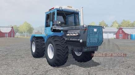 HTZ-17221-21 para Farming Simulator 2013