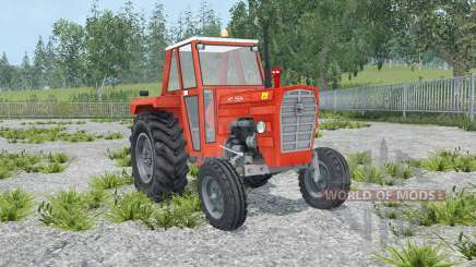 IMƬ 560 para Farming Simulator 2015