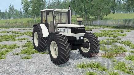 Lamborghini 1706 1983 para Farming Simulator 2015