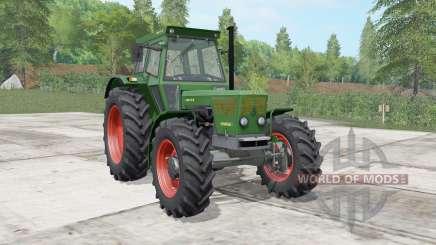 Deutz D 8006 A para Farming Simulator 2017