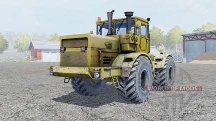 Kirovets K-701Р para Farming Simulator 2013