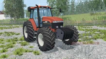 Fiatagri G240 para Farming Simulator 2015
