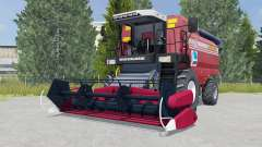 Palesse GS12 para Farming Simulator 2015