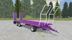 Randazzo PA 97 I para Farming Simulator 2015