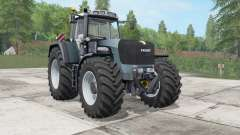 Fendt 916-930 Vario TMS 2002 para Farming Simulator 2017